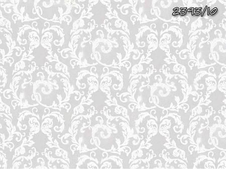 Ткань для штор Opera 2393
