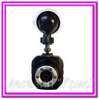 Видео регистратор автомобильный авто DVR 338!Опт