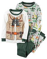 Пижамы , халаты