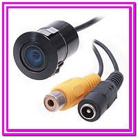 Камера Заднего Вида для Авто Car Cam 185!Опт