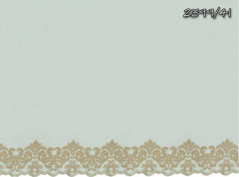 Тканина для штор Opera 2399