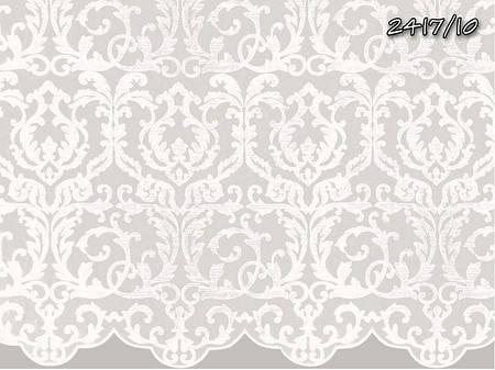 Ткань для штор Opera 2417