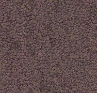 Ковровая плитка Forbo Tessera  Acrobat 1331 spiral