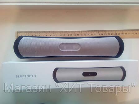 Портативная колонка BT-13. Bluetooth MP3, Sd.!Опт, фото 2