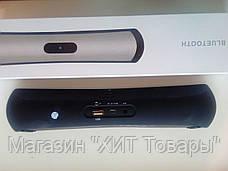 Портативная колонка BT-13. Bluetooth MP3, Sd.!Опт, фото 3