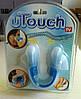 Инновационный и современный Массажер uTouch!Опт, фото 2
