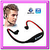 Наушники MP3 Спорт Bluetooth!Опт, фото 8