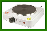 Электрическая плита MS-5821 Domotec!Опт