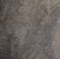 Silver Travertine  (Иран) Плита 20