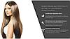 Электрическая расческа-ИОНИЗАТОР-выпрямитель 2 in 1 PTC Hair Brush с керамическим покрытием!Опт, фото 7