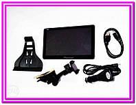 5 GPS навигатор Pioneer 5001 HD - 4Gb+Fm!Опт