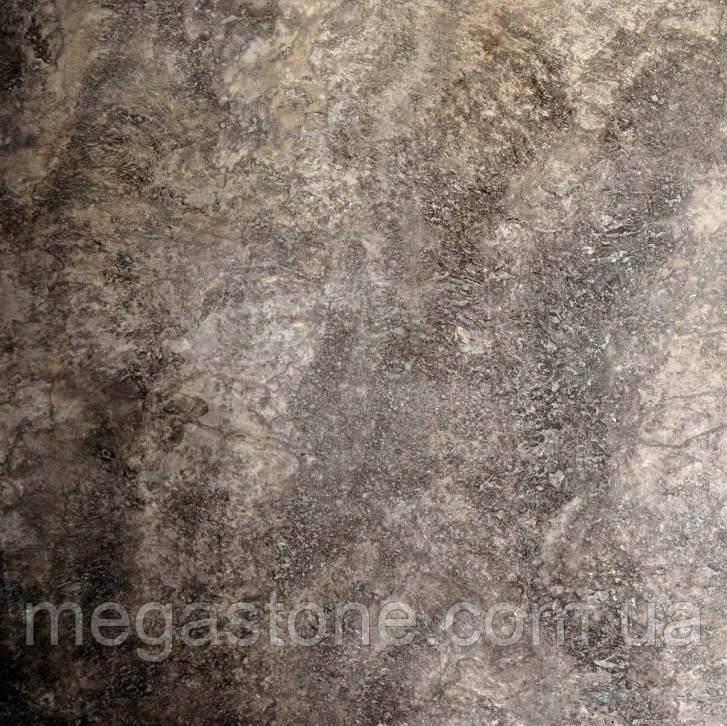 Travertine Narcisse (Турция) Плита 20