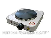 Электрическая плита MS-5821 Domotec!Опт, фото 2
