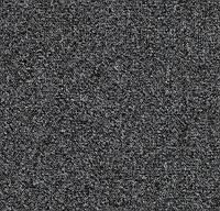 Ковровая плитка Forbo Tessera Basis 357 mid grey