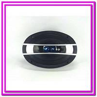 Автоколонки UKC TS-6926 комплект 2 шт.!Опт