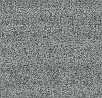 Ковровая плитка Forbo Tessera Basis 376 mercury