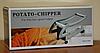 Картофелерезка (овощерезка) Potato Chipper!Опт, фото 8