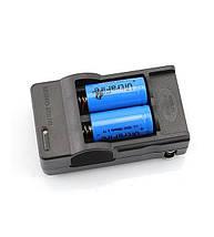 Батарейка BATTERY 16340 5800mah!Опт, фото 2