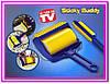 Щетка - валик для уборки Sticky Buddy!Опт, фото 5