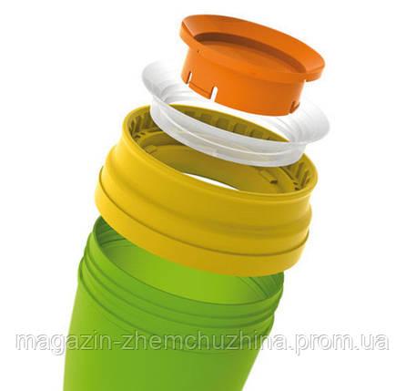 Стакан, кружка, детская чашка непроливайка Wow Cup!Опт, фото 2