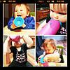 Стакан, кружка, детская чашка непроливайка Wow Cup!Опт, фото 6