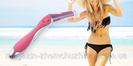 Триммер для области бикини, Bikini Touch! !Опт, фото 2