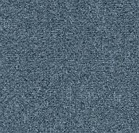 Ковровая плитка Forbo Tessera Basis 359 light blue