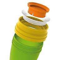Стакан, кружка, детская чашка непроливайка Wow Cup!Опт