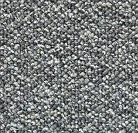 Ковровая плитка Forbo Tessera Atrium 1453 titanium