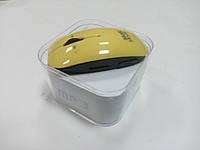 MP3 мини мышь, USB, Наушники, Коробка!Опт