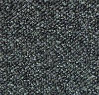 Ковровая плитка Forbo Tessera Atrium 1452 coal