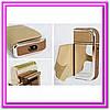 Ручная бритва-триммер для волос со встроенным зеркалом TARGET RSCW-V2!Опт, фото 5
