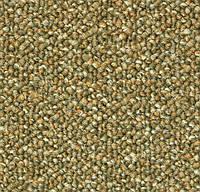 Ковровая плитка Forbo Tessera Atrium 1465 camouflage