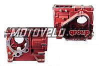 Блок двигателя м/б 195N (15Hp) (mod# GZ195NM)