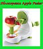 Яблокорезка Apple Peeler!Опт, фото 3