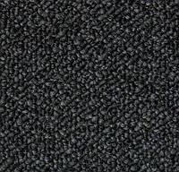 Ковровая плитка Forbo Tessera Atrium 1451 raven