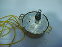 Двигатель для машины мыльных пузырей BL, зеркальных шаров