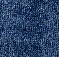 Ковровая плитка Forbo Tessera apex 640 255 caspian