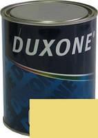 Акриловая автоэмаль Duxone DX-210, Примула