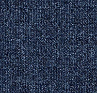 Ковровая плитка Forbo Tessera apex 640 257 pool