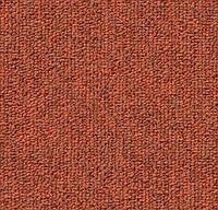 Ковровая плитка Forbo Tessera apex 640 275 ginger