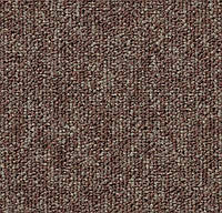 Ковровая плитка Forbo Tessera apex 640 267 leather