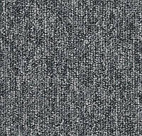 Ковровая плитка Forbo Tessera apex 640 269 ash