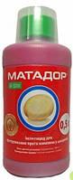 Матадор 500 мл. Аптека Садівника