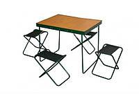 Столы розкладные для пикника