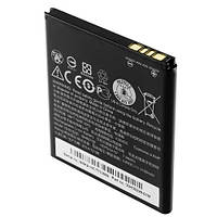 Батарея HTC BM65100 BA S930 Zara Desire 320 501 601 700 E1 603e