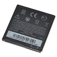 Батарея HTC BI39100 BA S640 HTC Sensation XL X315e G21 Rhyme s510b