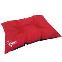 1st Choice фірмовий лежак для котів, 53x40 см