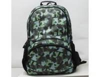 Рюкзак ортопедичний Dr. Kong Z305, зеленый, L, 970297