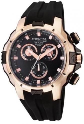 Наручные мужские часы Q&Q DG14J005Y оригинал